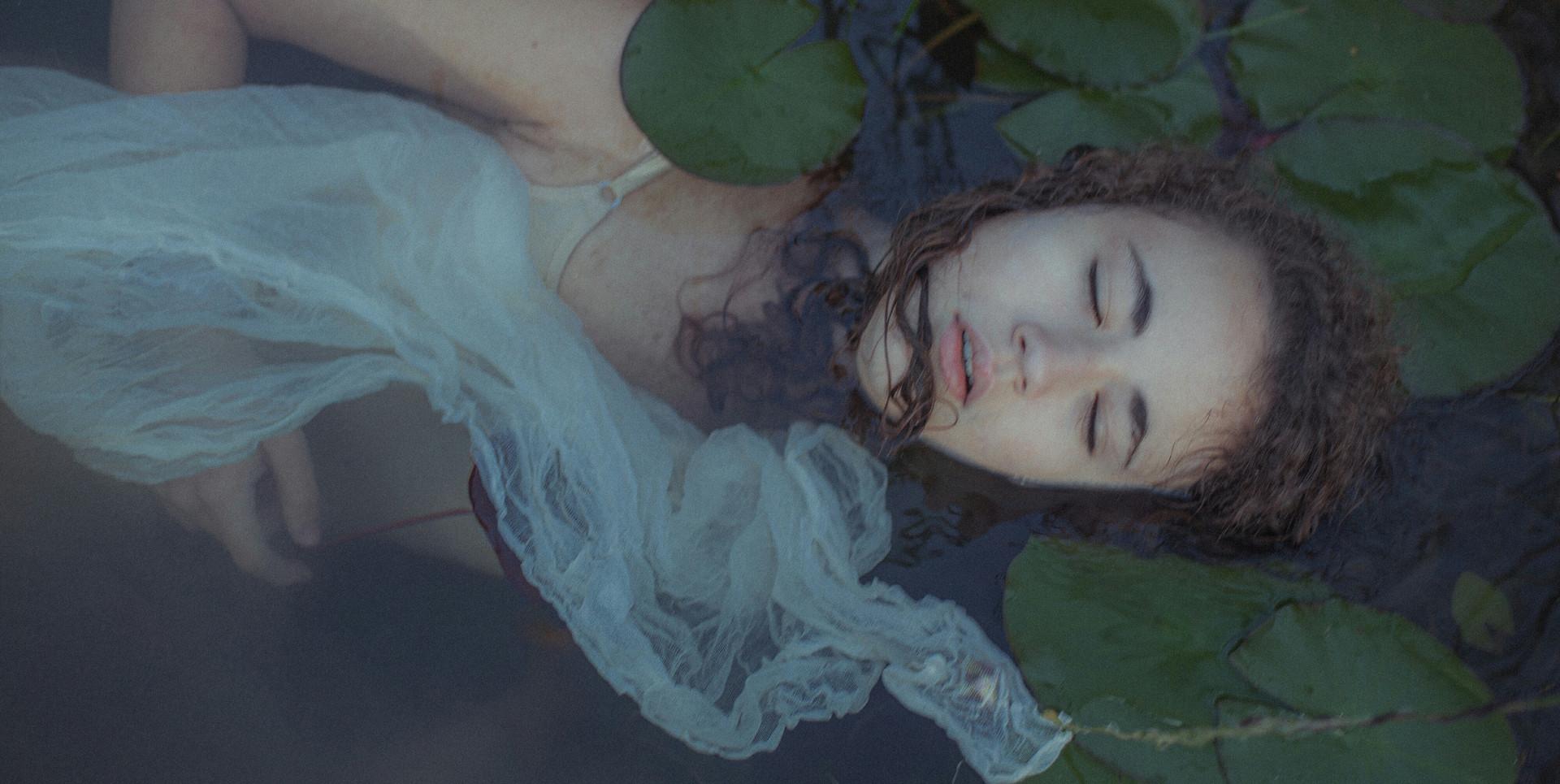 Angelika Kollin.jpg