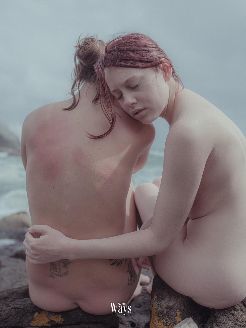 ©Angelika Kollin