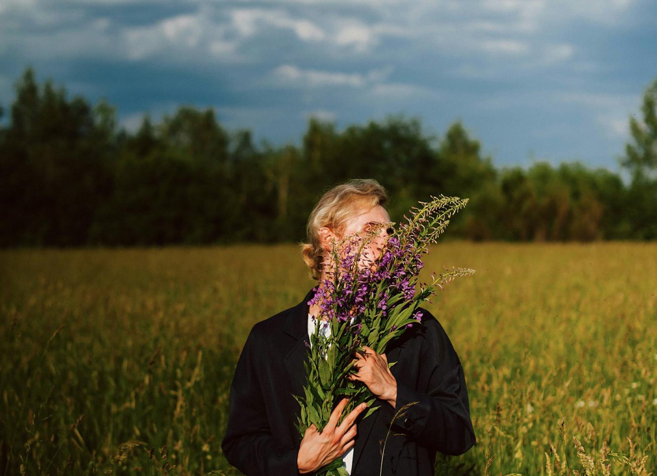 Sergey Vinogradov