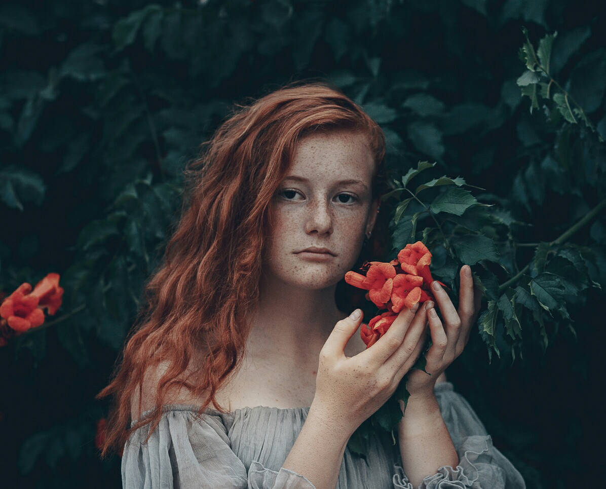 Veronika Gergert