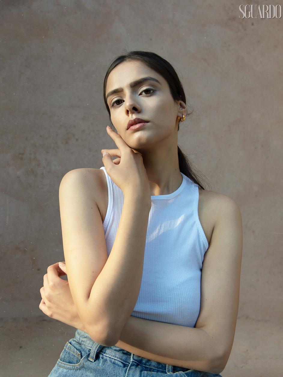 Natalia Verma