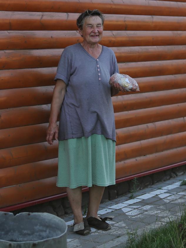 Natalia Vasko