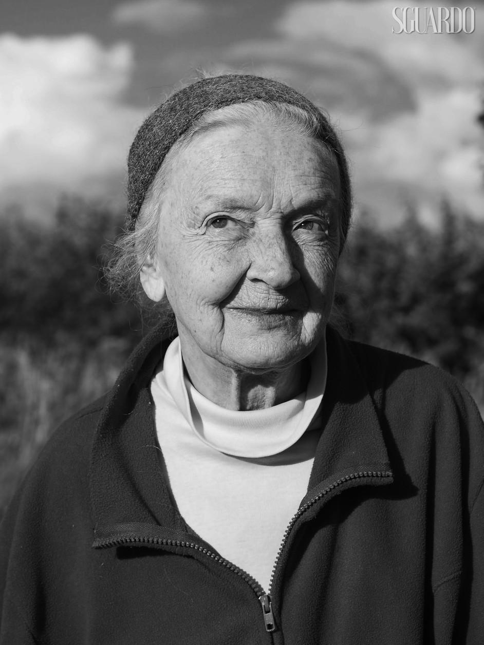 Olga Lvova