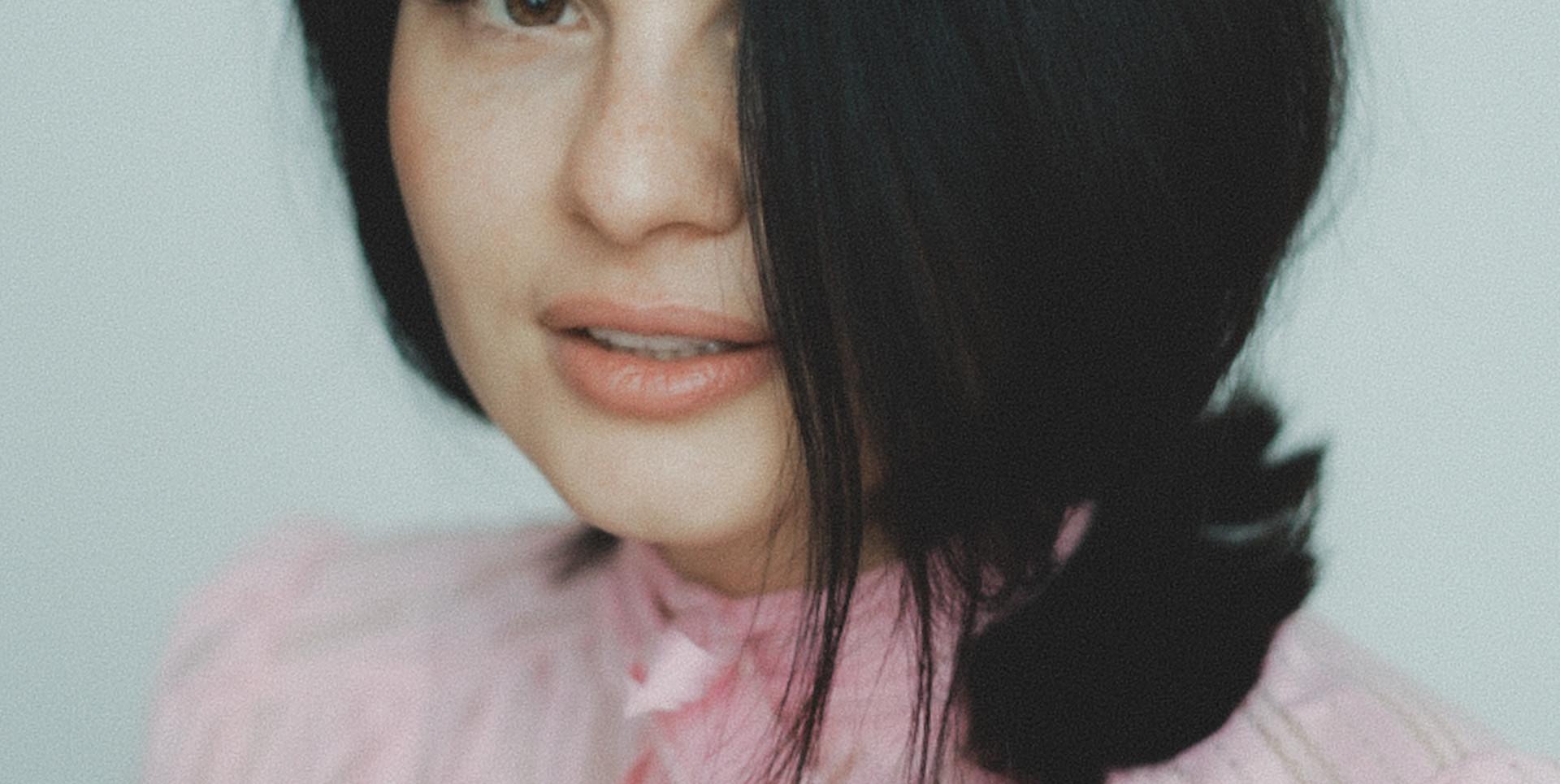Yana Tretyakova