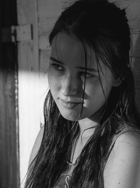 Anna Miziolek