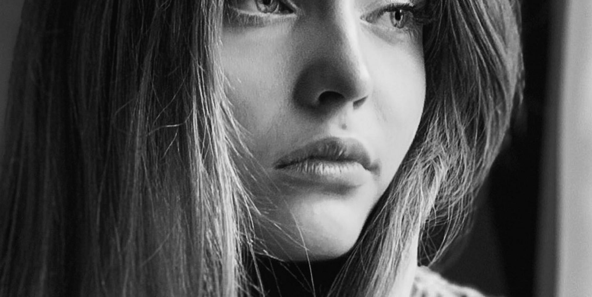 Irina Timonina