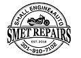 Repairs 1 True.PNG