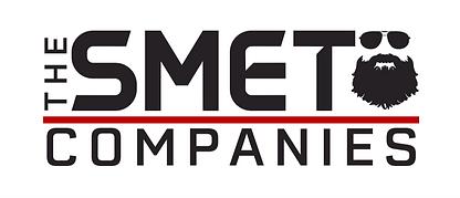 Smet Logo Conecpt.png