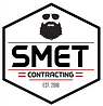 Smet Contracting.png