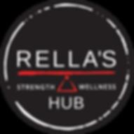 8588_RellasHUB_Logo_Black_BG.png