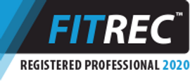 FitPro-Badge-black.png