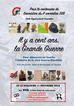 Affiche expo.png