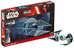 Maquette Starwars Tie Interceptor.png