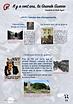 11-_1917,_l'année_des_changements.png