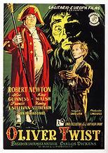 Affiche Oliver Twist.jpg