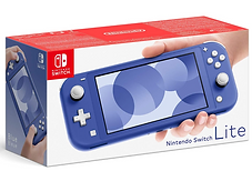 Console Switch Lite.png
