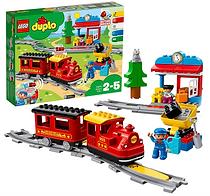 Lego Duplo le train à vapeur.png