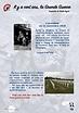 13- L'armistice du 11 novembre 1918.png
