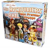 Les aventuriers du rail.png