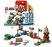 Lego Super Mario Pack de démarrage.png
