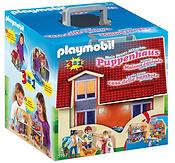 La maison playmobil pliable.png
