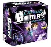 Chrono Bomb Nightvision.png