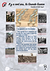 4-_La_guerre_de_tranchées.png