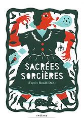 sacrées_sorcieres_visuel.jpg