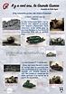 12- Une nouvelle arme, les chars d'assau