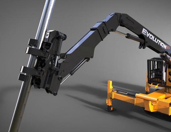 mechanical_design_-_rotobec_ch300_mining