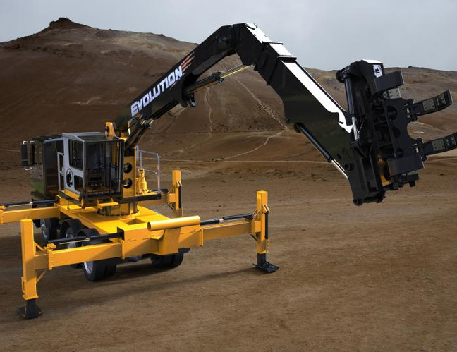 mechanical_design_-_rotobec_ch300_mining