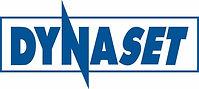 Dynaset_logo_no_slogan.jpg