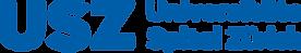 usz-logo_blue.png