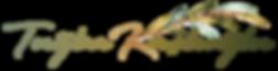 tugba logo-02-01.png