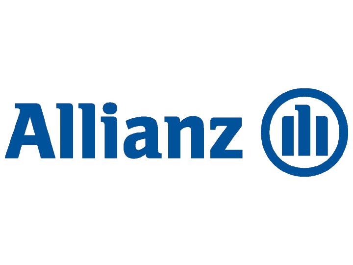 kisspng-allianz-zurich-insurance-group-l