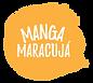 manga maracujá compota flavour doce fruta fresca mango passionfruit no sugar added jam yonest