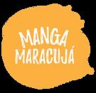 manga maracujá mango passionfruit