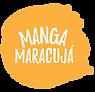 manga maracujá passionfruit mango flavour jam