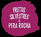 frutos silvestres vermelhos pera rocha com stevia fruta fresca compota sabor flavour yonest