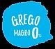 iogurte grego natural yonest everywhere individual com colher magro 0% gordura adicionada