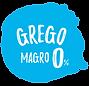 smoothie natural batido para beber líquido iogurte yonest magro 0% gordura