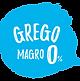 iogurte grego natural magro 0%