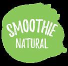 smoothie iogurte para beber liquido natural yonest