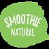 smoothie natural iogurte batido para beber natural