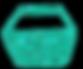 jumbo auchan el corte ingles online loja logotipo comprar yonest contatos contactos
