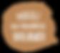 muesli com framboesa biológico granola bio celeiro