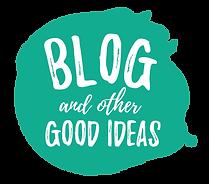 blog and other good ideas blogue artigos yonest dicas receitas receita caseira