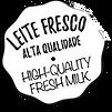 leite fresco alta qualidade high qualty fresh milk