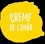 creme de limão lemon curd