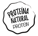 proteína natural protein